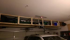 Hanging Shelves from Ceiling Joists Great Ideas with the