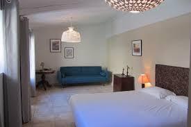 chambre d hote paul trois chateaux hôtel payan chier chambres d hôtes paul trois châteaux