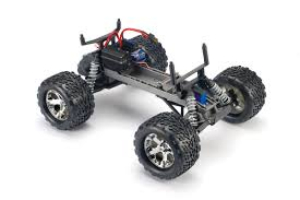 How To Get Started With Hobby RC Vehicles - Tested Traxxas Tmaxx 25 4wd Nitro 24ghz 491041 Best Rc Products Cars Trucks Rogers Hobby Center Traxxas T Maxx Nitro Monster Truck 1819 Remote Asis Parts Rc Car Gas Diagram Circuit Wiring And Hub Epic Bashing Videoa Must See Youtube Revo 33 Rtr Monster Truck Wtqi Silver By Jato Stadium Hobby Pro 491041blk Jegs 67054 1 Diy Enthusiasts Diagrams Amazoncom 64077 Xo1 Awd Supercar Readytorace Traxxas Nitro Monster Truck 28 Images 100 Classic For Sale