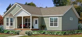 Triple Wide Modular Homes Floor Plans by Modular U0026 Manufactured Homes Hawks Homes Arkansas