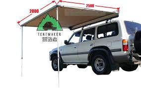 4wd Side Awning Awning Awning Suppliers And Manufacturers Awning ... Awning Motorhome Side Walls Inexpensive Pop Up Camper 2pc Sidewalls W Window For Folding Canopy Party Tent Amazoncom Impact X10 Ez Portable 4wd Suppliers And Manufacturers Wall Gazebo Awning Chrissmith F L Tents Panorama Installation Full Size Front Wall For The Rollout Omnistorethule Neuholz 18x3m Beige Screen Sun Shade Adventure Kings Car Tarp Van Awnings Canopies Retractable Home Patio Garden Terrace 1 Windows Google Search Lake House