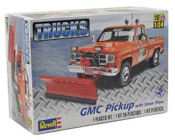 1/24 GMC Pickup W/Snow Plow By Revell [RMX857222] | Toys & Hobbies ... Snow Plow Truck Driver Sim 3d Apk Download Free Simulation Game Hopperbottom Pupdollynew Grain Trucksnow Plow Toy Farmin Llc Trucks Of The World Small Scale Farm Toys Green Cstruction 3pack Buffalo Road Imports Mack Rmodel Dump With Pa Turnpike Okosh Snplow 88mm 19842002 Hot Wheels Newsletter 2 Ford 8n Tractors Cw Toys Original 1957 Tonka Big Mike State Hi Way Dual Hydraulic 116th Granite Crane By Bruder Mb Arocs And Accsories 03651 124 Gmc Pickup Wsnow Revell Rmx857222 Hobbies