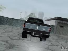 Lincoln Mark LT 2013 For GTA San Andreas 2006 Lincoln Mark Lt Crew Cab Pickup 4 Door 5 4l 4wd Lt 2013 For Gta San Andreas Blackwood Wikipedia Information And Photos Zombiedrive 2018 Navigator Longwheelbase Yay Or Nay Fordtruckscom Javmen73 2007 Specs Photos Modification Info At Chevrolet Silverado 1500 Chevy Review Ratings Prices News Radka Cars Blog Price Modifications Pictures Moibibiki Whaling City Vehicles Sale In New Ldon Ct 06320 Vehicle Sightings Page 2536 Ford F150 Forum Community Of