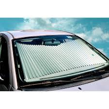100 Sun Shades For Trucks Amazoncom 25 Inch Universal Fit Retractable Auto Windshield