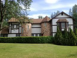 100 The Redding House Hope Inn CA Bookingcom