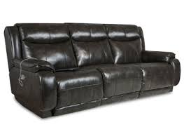 velocity double reclining sofa by southern motion furniture home