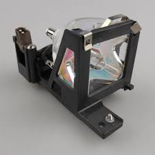 click to buy replacement projector l elplp29 for epson emp