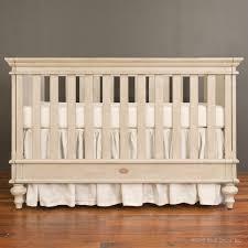 heritage crib instructions baby crib design inspiration