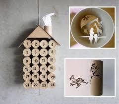 Get Crafty With Nakshi DIY