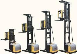 100 Atlas Lift Truck How To Choose Good Classifications