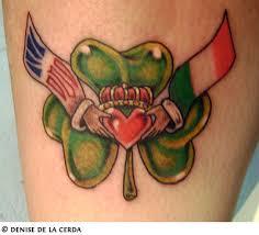 Sister Foot Tattoos Sorella In Italian