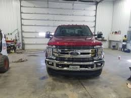 Lenz Trucks Wisconsin - Best Truck 2018 Trucks Lenz Truck Center Truckdomeus 2012 Ford F350 Srw Super Duty 4x4 Crew Cab Xl Fond Du Lac Wi Auto Armor How Dyes Can Damage Carpet Www Lynch Superstore New Used Cars Burlington Chevrolet Gmc Lenz Truck Lenztruck Twitter File0713 Adac Gp 08 Tow Trucksjpg Wikimedia Commons Mike Morgan Mikemor50072855 Volvo Irizar Stock Photos Images Alamy Reined Cow Horse News By Cowboy Publishing Group Issuu