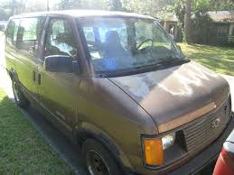 100 Craigslist Maryland Cars And Trucks By Owner 50 Best Used Chevrolet Astro For Sale Savings From 3389