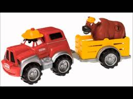 Chuck The Talking Dump Truck, Chuck The Talking Dump Truck ... Tonka Chuck Friends Car Lot Sheriff Maisto Dump Truck Windup Coloring Best 28 Collection Of The Sterling Dump Truck Wilson Flickr Hasbro Tonka Chuck Talking Animated Rolling Pages And Rumblin 50 Similar Items Playskool Rc Spnin Vehicle Amazoncom Race Along Toys Games Sword Dhs Diecast Blog Interesting Grossery Gang Muck Garbage Amazoncouk Ride On