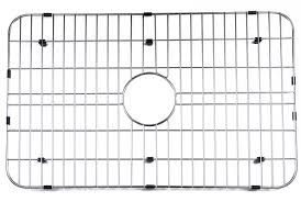 Blanco Sink Grid 18 X 16 by Alfi Brand 28