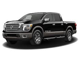 2018 Nissan Titan For Sale |New & Used Trucks Brown Nissan | Del Rio ... Used Cars Trucks Suvs For Sale Prince Albert Evergreen Nissan Frontier Premier Vehicles For Near Work Find The Best Truck You Usa Reveals Rugged And Nimble Navara Nguard Pickup But Wont New Cars Trucks Sale In Kanata On Myers Nepean Barrhaven 2018 Lineup Trim Packages Prices Pics More Titan Rockingham 2006 Se 4x4 Crew Cab Salewhitetinttanaukn Of Paducah Ky Sales Service