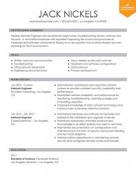 Executive Resume Samples Guide To Resumes Sample Examples ... Product Management And Marketing Executive Resume Example Manufacturing Operations Consulting Executive Resume 8 Amazing Finance Examples Livecareer Executiveume Template Assistant Administrative Sample 30 Best Samples Jribescom Basic Templates Account Writing Guide 20 Tips Free For 2019 Download Now By Real People Yamaha Ecommerce Executiveary Example Marketing Velvet Jobs 9 Regional Sales Manager Collection