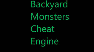 Backyard Monsters Cheat Engine: SPEED HACK, UNLIMITED RESOURCES ... 25 Beautiful Bkeeping Ideas On Pinterest Bees Bee Keeping Backyard Monsters Cheat Engine Speed Hack Unlimited Rources Backyard Buzzing Abhitrickscom 19 Little Ways To Make Your Apartment Look More Put Together Buzzing Gameplay Youtube Portsmouth Island Beach Camping Will Conkwright We Tried The Pokmon Go Pikachu Hack And It Actually Works Arcade Trainer Browse All 18 Best Gardening Infographic Images Tips Full Size Of Business Ideas Small Designs No Grass Boombot Hackcheat