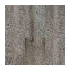Stainmaster Vinyl Tile Castaway by Cortina Cafe Slate Luxury Vinyl Tile Fixer Upper Pinterest