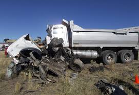 Utah Truck Driver Is Jailed Without Bond After Crash Kills 6   News ... Truck Driver Shortage Now Affecting All Industry Sectors Fair Welcomes Youngest Monster Truck Driver In The World News Shortage Could Cause Rising Prices Youtube Student Aid Bill Meigs Ipdent Press Traing Program Available To Earn Cdl Local Creentnewscom Lets Shower Our Drivers With Appreciation Westgate Global Florida Q2 2016 By Issuu Killed After Load Comes Loose Us Means Higher Shipping Fees Price Hikes Leading Increased At Stores Pending California Law Curbing Abuses Might Perchance