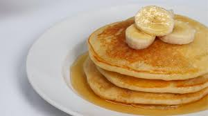 Pumpkin Pancakes Ihop by More Than 150 Applebee U0027s And Ihop Restaurants Are Closing Real