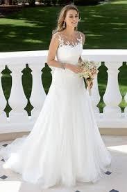 Wedding Dress Outlet Wedding Dresses Outlet