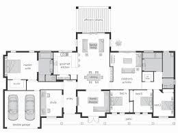 100 Family Guy House Layout Luxury Floor Plan