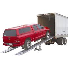 Aluminum Modular Truck Trailer Ramp System For Dry Van - 5,000 Lb ... Discount Car And Truck Rentals Opening Hours 2124 Boul Cur Electric Food Carttruck With Three Wheels For Sales Buy General Motors Expands Military Discounts To All Veterans Through Ldon Canada May 28 Image Photo Free Trial Bigstock Arizona Commercial Llc Rental One Way Truck Rentals September 2018 Whosale Chevy First Responder Van Reviews Manufacturing A Very High Line Of Rv Mercedesbenz Parts Offers Northern Ireland Special The Best Oneway For Your Next Move Movingcom