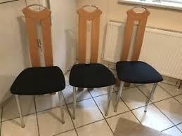 esszimmer mit möbel gebraucht kaufen in bayern ebay