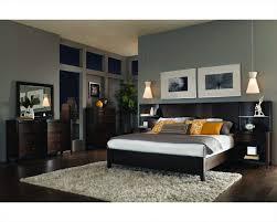 bedroom splendid cheap bed frame and headboard full image for