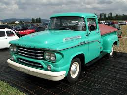 Elegant 20 Images 1958 Dodge Trucks | New Cars And Trucks Wallpaper Autolirate Enosburg Falls Vermont Part 1 1958 Dodge Panel D100 Sweptside Pickup Truck Cool Trucks Pinterest 1958dodgem37b1atruck02 Midwest Military Hobby 2012 Ram 5500 New Used Septic For Sale Anytime Realrides Of Wny Town Bangshiftcom Power Wagon Rm Sothebys Santa Monica 2017 Sale Classiccarscom Cc919080 Dw Near Las Vegas Nevada 89119 Rare In S Austin Atx Car Pictures Real Pics Color Rendering Vintage Ocd