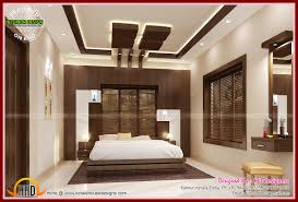 Awesome Stair Bedroom Kitchen Interiors Kerala Home Design And Floor Plans Pict Of Granite Flooring Concept