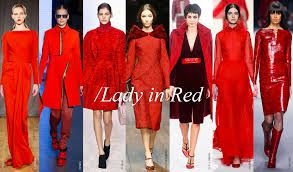 Fashion Trends For Fall And Winter 2014 2015