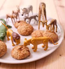 recette de cuisine cookies cookies au caramel et flocons d avoine les meilleures recettes de