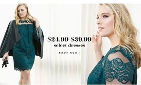 Plus Size Fashion | Women's Clothing In Plus Sizes - Avenue Haverhill Police Recount Package Theft Arrests As Christmas Eagletribunecom News That Hits Home Seacoast Weddings By Issuu 2017 Prom Drses Bridal Gowns Plus Size For Sale In View All Dressbarn Military Brides Get Free Wedding Gowns New Hampshire The Knot England Springsummer Womens Clothing Sizes 224 Fashion Avenue 42 Best Society Images On Pinterest Wedding Drsses
