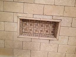 Diy Regrout Tile Floor by How To Regrout A Shower Regrout Tile Grout Removal