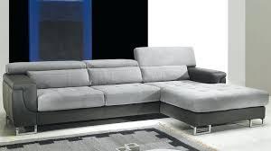destock canape lit escamotable canape pas cher canapac une place mooi d angle