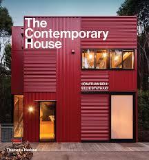 100 Contemporary House Photos The Amazoncouk Jonathan Bell Ellie Stathaki