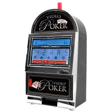 Bar - Top Casino - Style 7 - In - 1 Video Poker Touch Screen Game ... City Manager Game Interface Google Manager Games Bar Top Arcade Machine 621 Games In 1 Cart Table Ideas On Tables Bartop Kit Game Room Solutions 103736 Ophelia Contemporary Glass Pub With Black Base Sofa Fascating Charming High Stools Parkland Current For Sale Bg Amusements Bathroom Appealing Marvellous Basement Man Cave Diy Bar Top Photos Plus Epoxy Mac Mos Barefoot Room Sports Equipment Rentals Thunderdome Eertainment Attractions Tabletop Skittles Reading Berkshire Gumtree