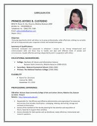 Resume Format Examples For Job   Digitalpromots.com 100 Free Resume Samples Examples At Rustime 2019 Templates You Can Download Quickly Novorsum Professional Template Cascade Career Builder And Writing Tips 017 Traditional Refined Cstruction Supervisor View 30 Of Rumes By Industry Experience Level Online Format 1112 Simple Cv Format For Job Jagardenwicom Resume Professional Experienced Sample 15 The Best Microsoft Word Office Livecareer Good Jobs 99 Sample Guides Fresh Graduates It Jobsdb Hong Kong