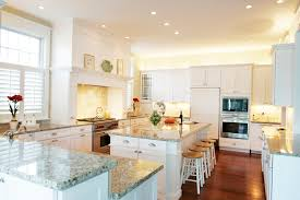 spectacular led kitchen ceiling lighting decorating ideas images