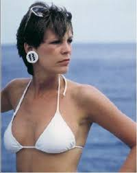 Halloween Jamie Lee Curtis Age by The Scream Queen Jamie Lee Curtis Born November 22 1958 Actress