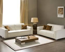 Formal Living Room Furniture Images by Astounding Living Room Furniture Stores Near Me Tags Formal