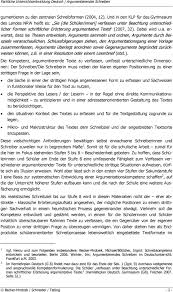 1 45 Cent Brief Gewicht Radiantrocom
