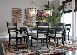 Ethan Allen Dining Room Tables by Livingston Dining Table Dining Tables