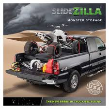 SlideZilla Electronic Brochure By Huebner Marketing - Issuu Rolling Cargo Beds Sliding Pickup Truck Drawers Boxes Heavy Duty Drawer Slide Self This Is A Great Link To The Heavy Pictures Diy Bed Storage System For My Truck Aint That Neat Bedslide Bsabk Slide Complete Bedbin Kit Decked Tool And Organizer Height Raindance Designs Truckslide Xt4000 Slides Highway Products Inc Store N Pull Drawer System Hdp Models Project Truckbed Pullout Kitchen Bs Tacoma World Northwest Accsories Portland Or Bed Plans Slides Ideas Within Proportions 768