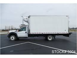 Ford F550 Van Trucks / Box Trucks For Sale ▷ Used Trucks On ... 2007 Iveco Daily 35c15 Xlwb 16 Ft Luton Box Van Long Mot Px To Clear 1216 Box Truck Arizona Commercial Rentals Wrap Cab Decals And Wraps 2016 Hino 155 Ft Dry Van Bentley Services Isuzu Npr Hd Diesel 16ft Box Truck Cooley Auto 2013 Isuzu Lift Gate 00283 Cassone Ford Van For Sale 1184 Gmc W4500 Global Used Sales Tampa Florida Used In New Jersey 11384 268a 26ft With Liftgate This Truck Features Both 3d Vehicle Graphic Design Nynj Cars Vans Trucks