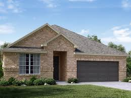 Ryland Homes Floor Plans Houston by New Homes In Katy Tx U2013 Meritage Homes