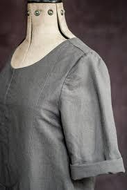 the dress shirt merchant u0026 mills