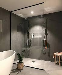 modern bathroom badezimmer inspiration badezimmer design